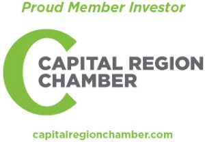 CC's Capital Region Chamber